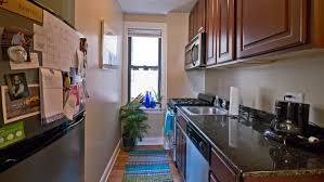 1 bedroom apartments in dover delaware. if 1 bedroom apartments in dover delaware