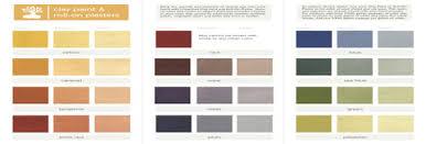 natural paint colorsCaptivating 80 Natural Paint Colors Inspiration Of Best 20