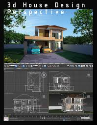 Small Picture all 3dmodelscom Sharing 3D Models flawlessy through all marketplaces