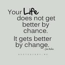 Quotes On Changes In Life Classy Download Quotes On Changes In Life Ryancowan Quotes