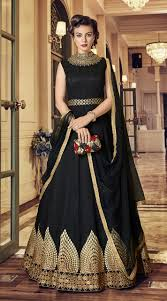 Frock Suit Neck Design High Neck Dress Designs Weddings Dresses