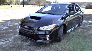 subaru wrx 2015 black. Contemporary Wrx On Subaru Wrx 2015 Black B