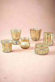 gold candle holders bulk whole mercury glass candle holders inspirational gold votive candle holders bulk tall