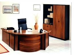 classic home office furniture. Home Office Furniture Canada Depot Classic Chairs Model