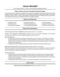 Merchandising Resume Examples Unique Resume Sample Retail Buyer Resume Samples Purchasing Resume For
