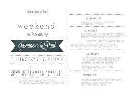Wedding Schedule Template Excel Timeline Free Wedding