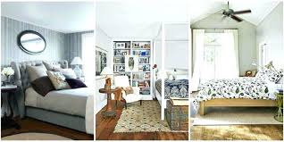 Blue Grey Paint Bedroom Driftingidentitystation Amazing Grey Paint Bedroom