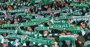 1:4 gegen den bisher sieglosen sc paderborn. Sv Werder Bremen Aktuelle Nachrichten Informationen Web De