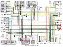 honda engine wiring diagram honda wiring diagrams