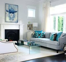 living room with blue accents grey living room with blue accents decorating clear living room navy