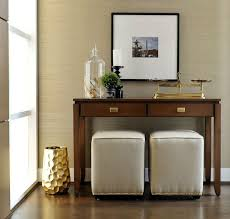contemporary entryway table. Top Best Contemporary Console Tables Ideas On Pinterest Awesome Entryway Table T