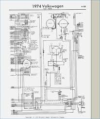 74 super beetle wiring electrical work wiring diagram \u2022 Cat Harness DIY at Diy Beetle Wire Harness