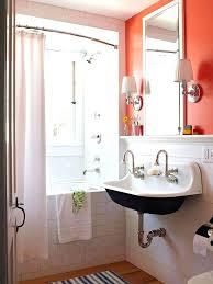 Sherwin Williams Paint For Bathroom Bathroom Paint ...