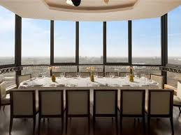 private dining rooms nyc. Small Private Dining Rooms Nyc Room Charlie Bird NYC Considering The Simple Way Of N