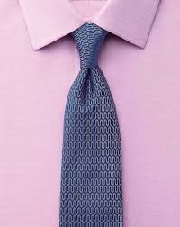 Combining Shirts And Ties A Bankers Guide Fresh Sqollar
