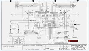 wiring diagrams rv 2005 wiring diagrams schematic coach wiring diagrams auto electrical wiring diagram 1978 dodge motorhome wiring diagram coach wiring