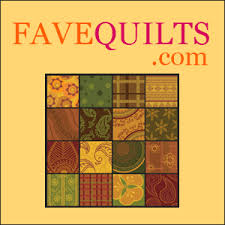 11 Best Free Quilt Patterns of February | FaveQuilts.com &  Adamdwight.com