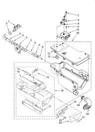 Whirlpool cabrio dryer wiring diagram whirlpool gas dryer schematic whirlpool dryer repair manual wiring