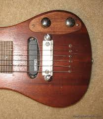 if i had a magic wand i d like to see them supply the sx lap steels in a diy version with no bridge tuners and electronics