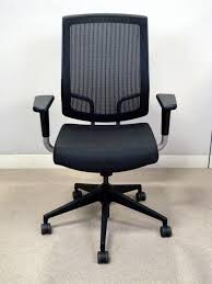 Super comfy office chair Fashionable Really Comfy Desk Chair Ifmresourceinfo Really Comfy Desk Chair Best Computer Chairs For Office And Home 2015