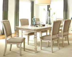 white dining furniture on square table ikea and chairs off room sets kitchen likable