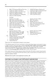 act essay introduction your composite score