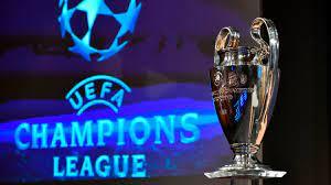 تفاصيل قرعة الدور التمهيدي لبطولة دوري أبطال أوروبا