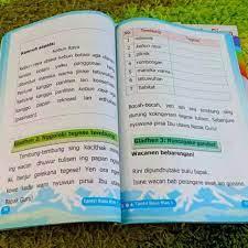 8:40:00 am bahasa jawa , buku , buku siswa , kelas 5 , kurikulum , kurikulum 2013. Kunci Jawaban Tantri Basa Kelas 5 Rismax