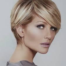 Haar Ideen Kurzhaarfrisuren 2018 Damen Bilder Sch Ne Frisuren Haarfrisuren Damen