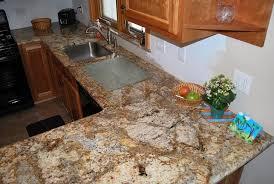 geriba gold kitchen traditional kitchen new york geriba gold granite countertop