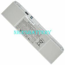 11 1v 45wh genuine original p640bat 3 battery for thunderobot st r1 st 911st 6 87 p640s 423 3icp7 65 80 6 87 p640s 42 akku
