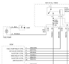 wiring diagram kia sportage 2000 wiring image 2000 kia sephia automechanic on wiring diagram kia sportage 2000