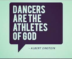 Dance Quotes Enchanting Top 48 Famous And Inspirational Dance Quotes The Best Quotes