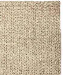 serena lily twisted abaca rug