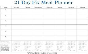 Week At A Glance Calendar Template Month At A Glance Calendar Template Lovely Monthly Week For