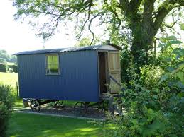 Broadwindsor Craft Design Centre North Buckham Farm B B Reviews Beaminster Dorset