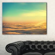 unique wall art beach scenes ideas wall art collections  on metal wall art beach scenes with magnificent beach wall decorations ornament wall art collections