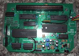 xbox 360 circuit board diagram images ability regard to xbox nintendo 3ds xl wiring diagram amp