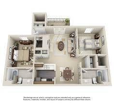 3 bedroom apartments for rent. Woodmere Creek Apartments Rentals Birmingham AL Com 3 Bedroom For Rent 1