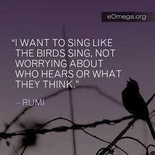 Rumi Quotes On Friendship Google Search RUMI Pinterest Rumi Stunning Rumi The Force Of Friendship