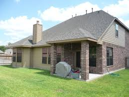patio covers houston. Wonderful Covers Patio Cover Houston Texas Specializing In Covers Custom  Covers TX In Houston T