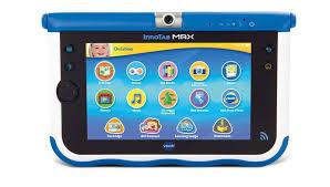 tablets for kids. tablets for kids p