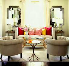 marvelous decoration wall art for living room dining mirror decor decorative pic concept and stickers trend