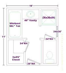 bathroom floor plans 10x10 bathroom floor plans bathroom floor plans wood floors home interior black figurines bathroom floor plans 10x10
