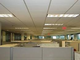 office lighting levels at work. full image for recommended lighting levels workplace workshops at work typical office arrangement g