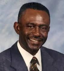 Theodore Hood Obituary - (2018) - Charlotte, NC - Charlotte Observer