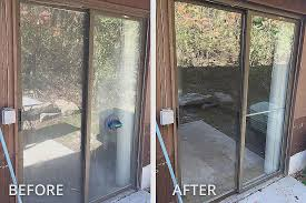 glass door roller replacement elegant vinyl patio door track replacement best best sliding glass door