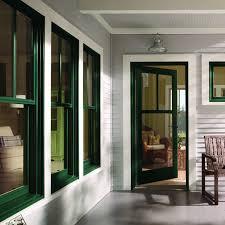 Window Exterior Design Unique Ideas
