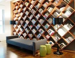 office book shelves. Glamorous Full Wall Of Bookshelves Photo Inspiration. Bedroom, Furniture, Home Office, Kitchen, Living Room And Lounge Gallery At Office Book Shelves K