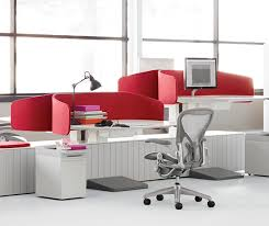 herman miller office design. \u0027Locale Office\u0027 System By Industrial Facility For Herman Miller. \u0027 Miller Office Design ,